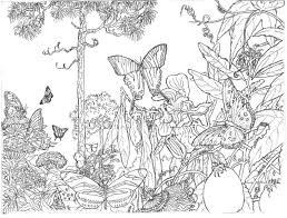 very complex coloring pages free very complex coloring pages in