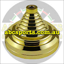 buy g1 1 desk flag gold desk flag stand online at abc sports darts