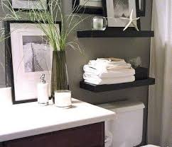 gray bathroom decorating ideas captivating small bathroom decor ideas 15 incredible of decorating