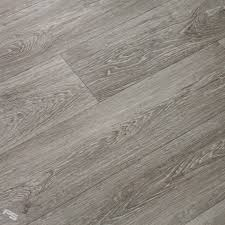 montreal silver ash flooring superstore