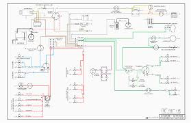 wiring diagrams truck diagram vehicle painless entrancing auto