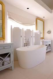 1133 best bathrooms images on pinterest bathroom ideas bath
