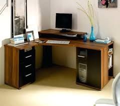 corner desk small spaces desk 103 create a functional office space in a tight corner with