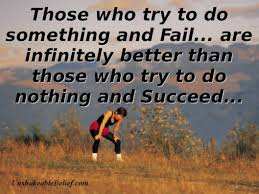 quote about life images failure vs success quotes about life yourbirthdayquotes com
