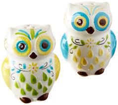 kitchen owl kitchenware kitchen wall decor ideas owl stuff for