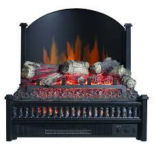interior design interior design cheap electric fireplace inserts
