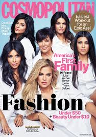 cosmopolitan article sources joanna coles u0027 cosmopolitan gets e tv show u2013 wwd