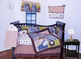 baby boy crib bedding set crib island