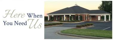 funeral homes nc home gordon funeral home of mt pleasant carolina