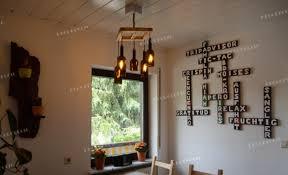 deco murale pour cuisine deco murale pour cuisine estein design