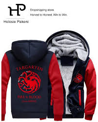 compare prices on sweatshirt winter online shopping buy low price