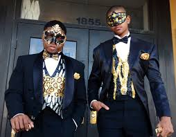 mardi gras tuxedo show mardi gras men s formal attire men s mardi gras gala