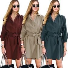 discount cotton maxi dress cheap 2017 cheap long maxi cotton