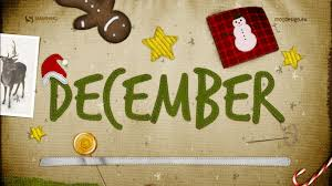 christmas surprise wallpapers december goodies wallpapers hd wallpapers