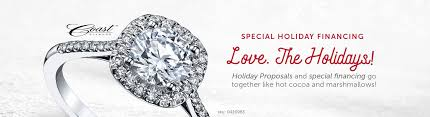 financing engagement ring finance robbins brothers the engagement ring store
