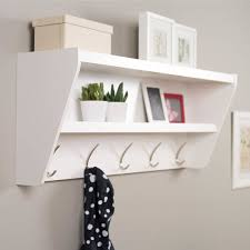 Entryway Wall Storage 143 Home Storage And Organization Ideas Room By Room