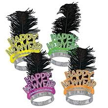 new year party favors wholesale new years party supplies at low bulk prices