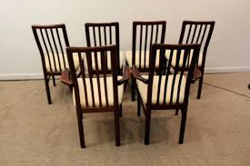 rosewood dining room furniture rosewood dining room set dining room rosewood room chairs