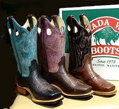womens cowboy boots canada fashionista lipstick cowboy boots