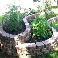 raised bed garden design pinterest ideas beds u2013 home design