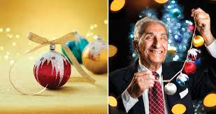 the unlikely ornament king of gastonia our state magazine