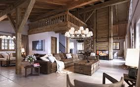 Wohnzimmer Einrichten Landhausstil Modern Wohnzimmer Ideen Landhaus Moderner Landhausstil Einrichten