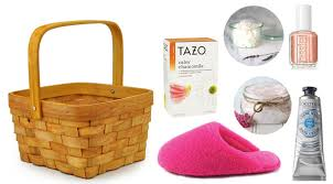 Gift Baskets For College Students 9 Mother U0027s Day Gift Ideas For College Students