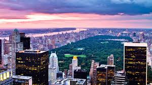 new york city hd wallpapers this wallpaper