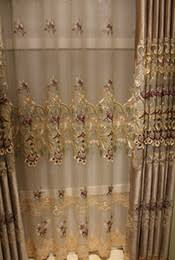 Beads Curtains Online Beaded Doors Curtains Online Beaded Doors Curtains For Sale
