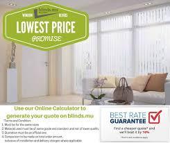 Best Prices On Blinds Blinds Mu Ltd Home Facebook