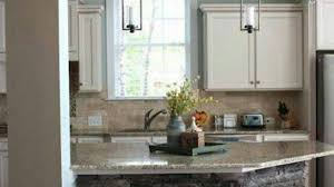 kitchen island space cool small kitchen island ikea depth bar seating space is my big