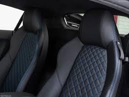 Audi R8 Interior - audi r8 v10 plus 2016 pictures information u0026 specs