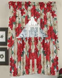 Curtain Outlets Curtain Shop Discount Curtains Drapes Valances Kitchen Curtains