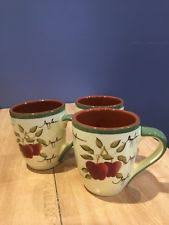 home interiors apple orchard collection home interiors apple ebay