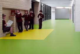 luxury vinyl flooring flooring shop from meadee flooring
