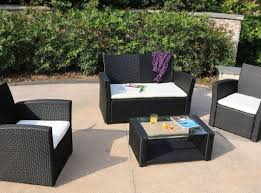 Bali Rattan Garden Furniture by Furniture Best Rattan Garden Furniture Awesome Rattan Outdoor