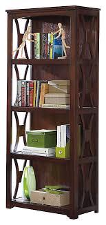iron off the living room wood bookcase shelves display showcase flower jewelry rack shelf ikea bookcases ashley furniture homestore