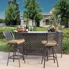 patio patio bar sets clearance home interior design