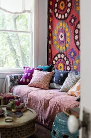 bohemian living room decor 26 bohemian living room ideas decoholic
