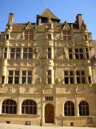 chambres d hotes paray le monial cœur de ville office de tourisme de paray le monial