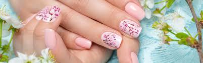 dream nails nagelstudio in göttingen