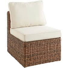 Pier One Patio Chairs Pier 1 Imports Patio Furniture Polyvore