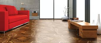 parquet flooring tiles herringbone wood pattern designs
