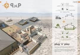 Prefab Structures Prefab Building Inhabitat Green Design Innovation