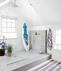 bathroom tiled walls design ideas 90 best bathroom decorating ideas decor design inspirations