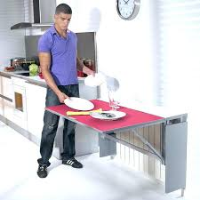 table d appoint cuisine table appoint cuisine cache cuisine table d appoint cuisine