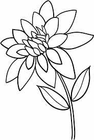 34 best colouring pages images on pinterest drawings coloring