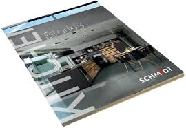 cuisines schmidt catalogue schmidt bespoke kitchens bathrooms and storage cabinets made