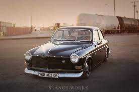 classic volvo a scandinavian simplicity u2013 keith ross u0027s 1966 volvo amazon