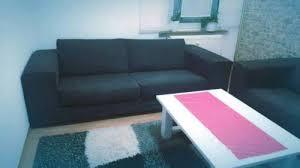 groãÿe sofa 2 große sofa in nordrhein westfalen lippstadt ebay kleinanzeigen